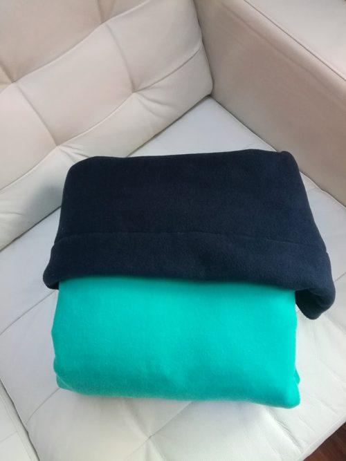 GaryB-Complete-Blanket-green-navy