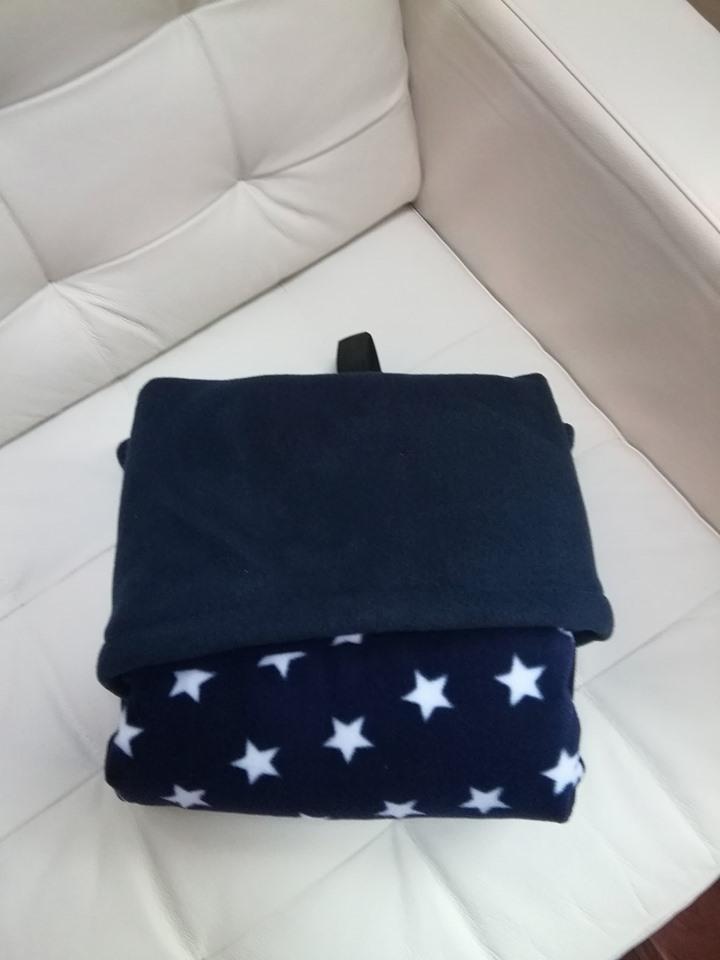 GaryB-Complete-Blanket-navy-stars-navy