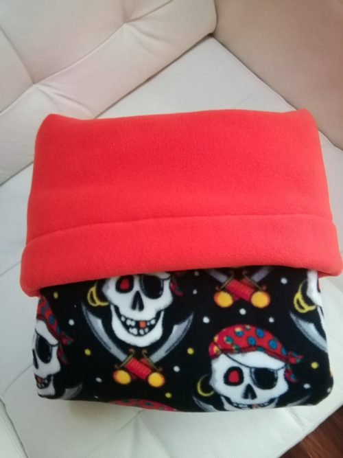 GaryB-Complete-Blanket-pirates-ahoy-orange