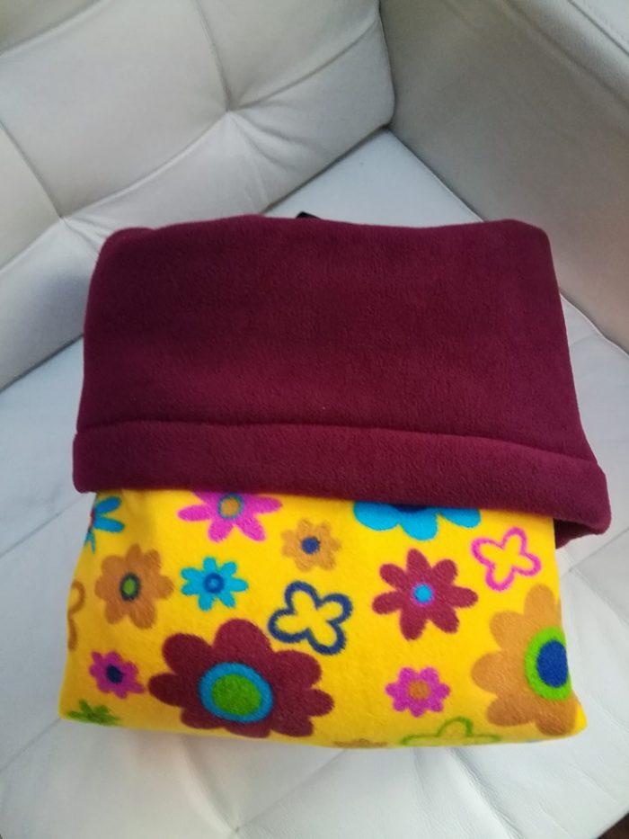 GaryB-Complete-Blanket-spring-flowers-wine