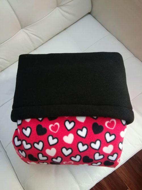 GaryB-Complete-Blanket-tomatoey-in-love