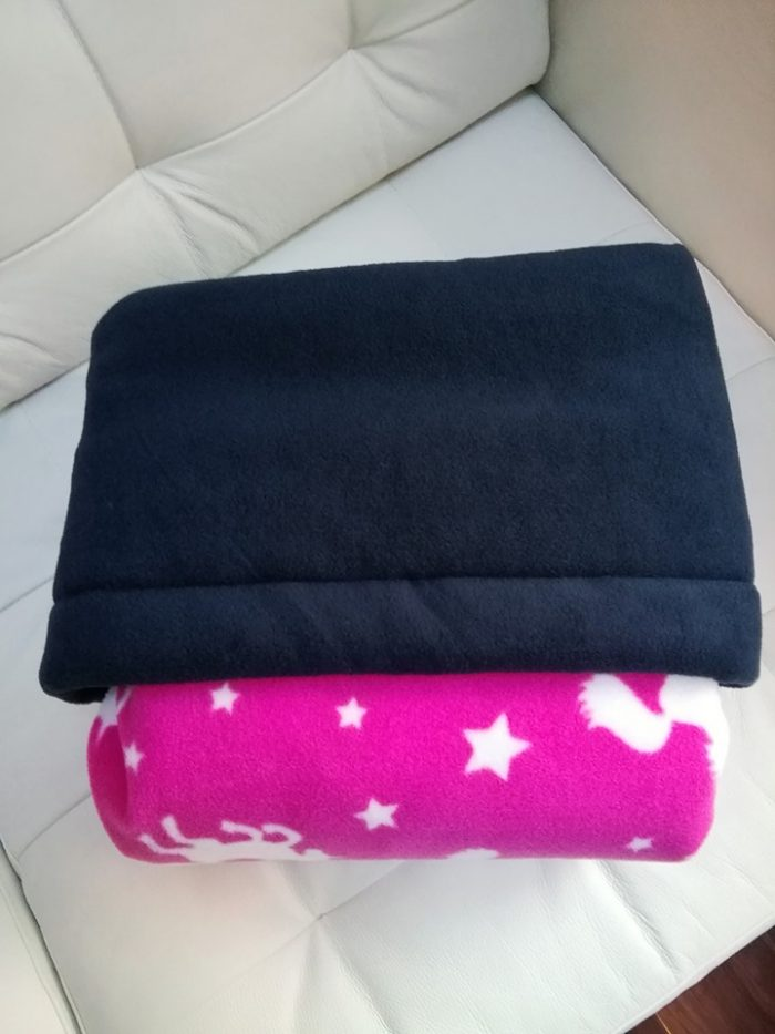 GaryB-Complete-Blanket-unicorns-are-really-pink-navy