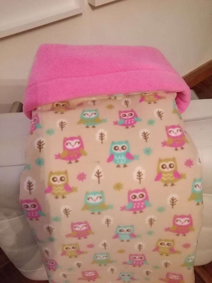 OLLIE-OWLS-AND-CANDY-PINK