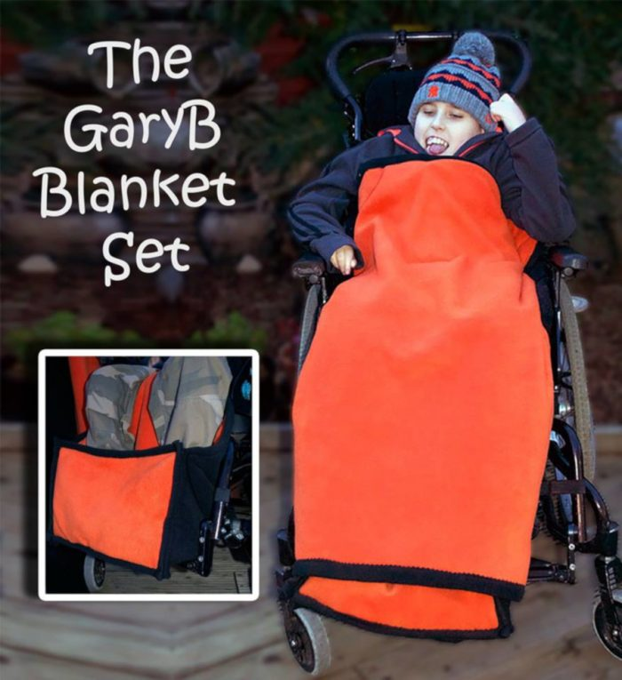 The-Gary-B-Blanket-Set